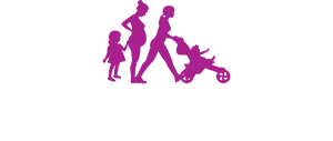 Before Birth & Beyond light logo version
